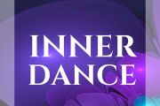 INNER DANCE with Sheli